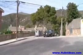 Videos xxx de presentadoras bolivianas