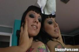 Video de sexo pelada del colejio quito