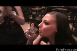 Videos gratis pony culiando mujer
