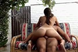 Sexo con mama coreana incesto