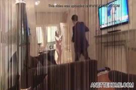 Video de sexo con puchas extrechas