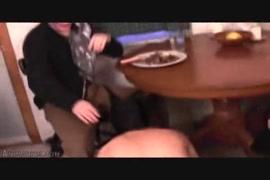Videos porno salvajes