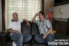 Ver video erótico boliviano tío y sobrino tía y sobrino