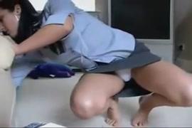 Porno videos xxx gtatis