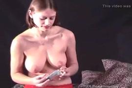 Porno lesbiana con pene