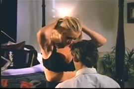 Mirar videos pornograficos que se puedan reproducir en este celular gratis
