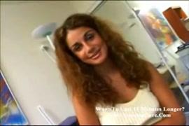 Videos de mamas masturbandose con sus hijasxnxx