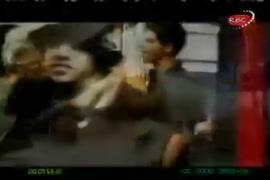 Relato sexo hombre camioneros argentina
