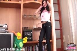 Videos porno corto tiempo mamando concha viejos