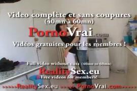 Video porno cacero seduciendo aung hermana en méxico