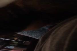 Videos de incesto gratis mi hija esta dormida