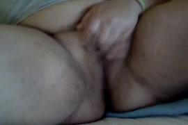 Ver fotos y vídeos de vajinas peludas penetradas